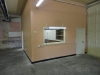 suncamper-new-lot-091